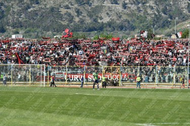 Casertana-Foggia-Lega-Pro-2016-17-16