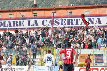 Casertana-Matera-Lega-Pro-2016-17-Scialla-05