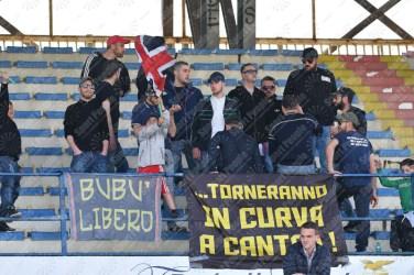 Casertana-Matera-Lega-Pro-2016-17-Scialla-06