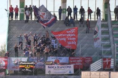 Castelfidardo-Vastese-Serie-D-2016-17-06
