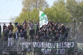 Castelfidardo-Vastese-Serie-D-2016-17-07