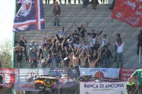Castelfidardo-Vastese-Serie-D-2016-17-08