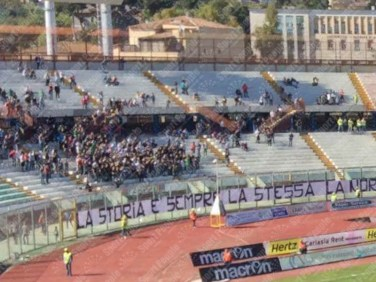 Catania-Siracusa-Lega-Pro-2016-17-02