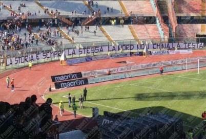 Catania-Siracusa-Lega-Pro-2016-17-06