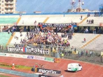 Catania-Siracusa-Lega-Pro-2016-17-07