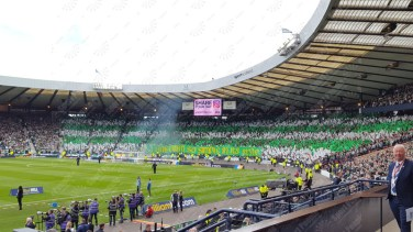 Celtic-Rangers-Coppa-Scozia-2016-17-11