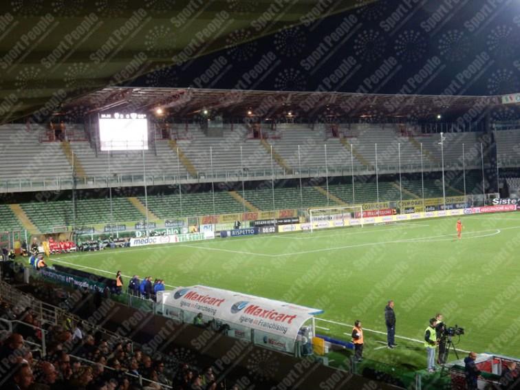 Cesena-Brescia-Serie-B-2016-17-01