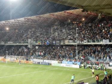 Cesena-Brescia-Serie-B-2016-17-14