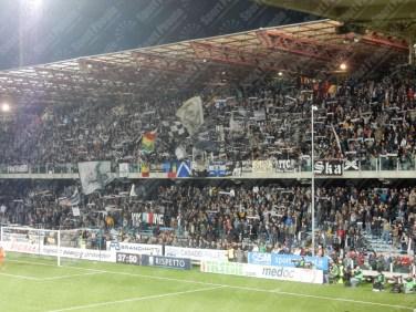 Cesena-Brescia-Serie-B-2016-17-15