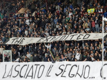 Cesena-Spezia-Serie-B-2016-17-05