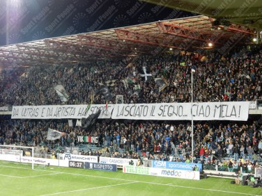 Cesena-Spezia-Serie-B-2016-17-06