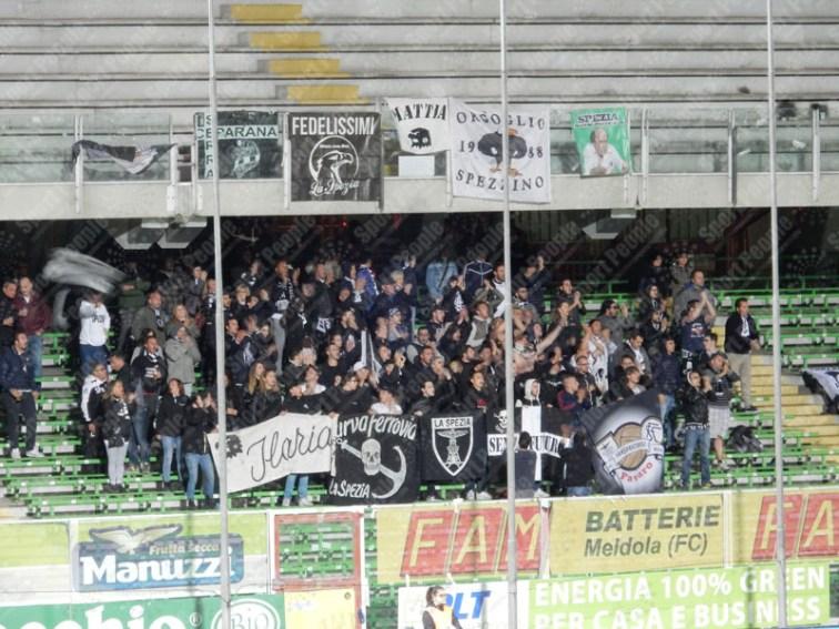 Cesena-Spezia-Serie-B-2016-17-09