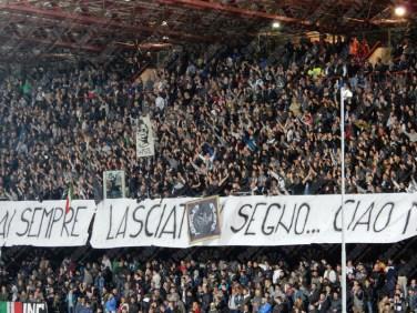 Cesena-Spezia-Serie-B-2016-17-14