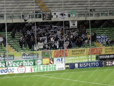 Cesena-Spezia-Serie-B-2016-17-15