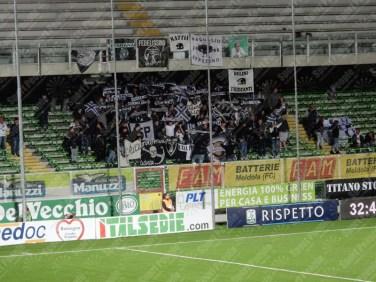 Cesena-Spezia-Serie-B-2016-17-16
