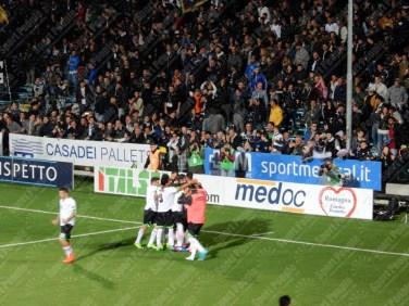 Cesena-Spezia-Serie-B-2016-17-19