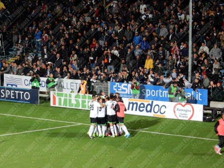 Cesena-Spezia-Serie-B-2016-17-20