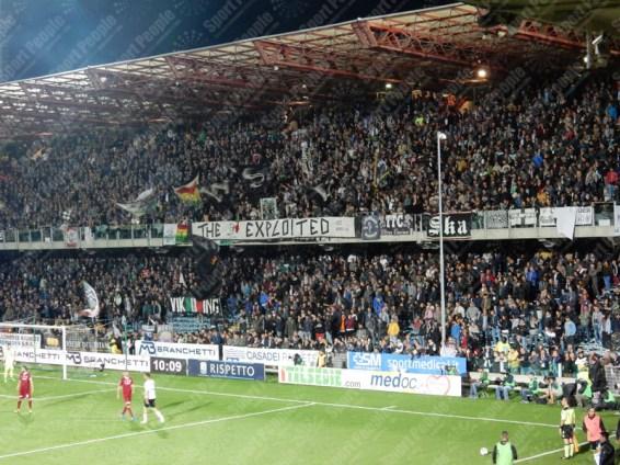 Cesena-Spezia-Serie-B-2016-17-21