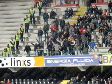 Cesena-Spezia-Serie-B-2016-17-24