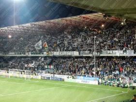 Cesena-Spezia-Serie-B-2016-17-31