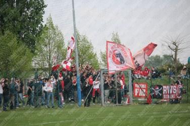 Corticella-Rimini-Eccellenza-Emilia-Romagna-2016-17-06