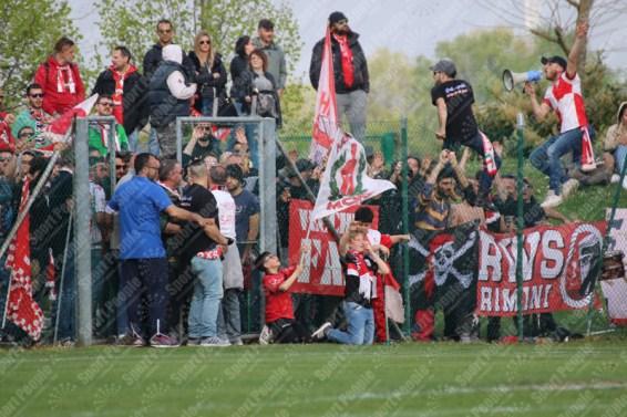 Corticella-Rimini-Eccellenza-Emilia-Romagna-2016-17-Poggi-15