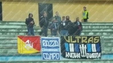Cosenza-Akragas-Lega-Pro-2016-17-06