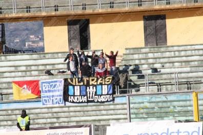 Cosenza-Akragas-Lega-Pro-2016-17-07