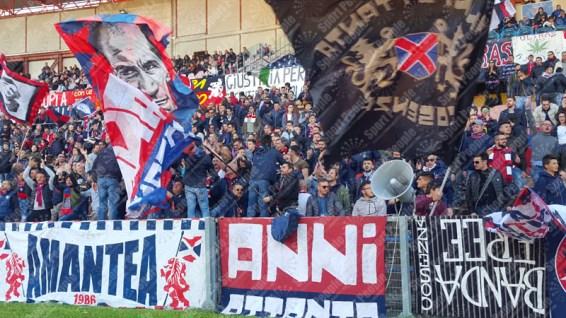 Cosenza-Akragas-Lega-Pro-2016-17-16
