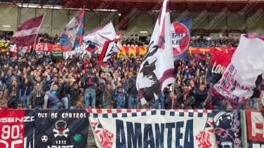 Cosenza-Siracusa-Lega-Pro-2016-17-03