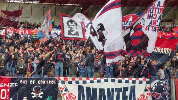 Cosenza-Siracusa-Lega-Pro-2016-17-10