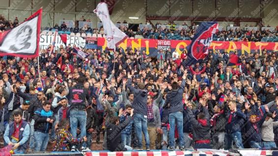 Cosenza-Siracusa-Lega-Pro-2016-17-11