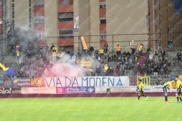 Fano-Modena-Lega-Pro-2016-17-02