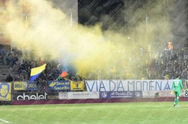 Fano-Modena-Lega-Pro-2016-17-07