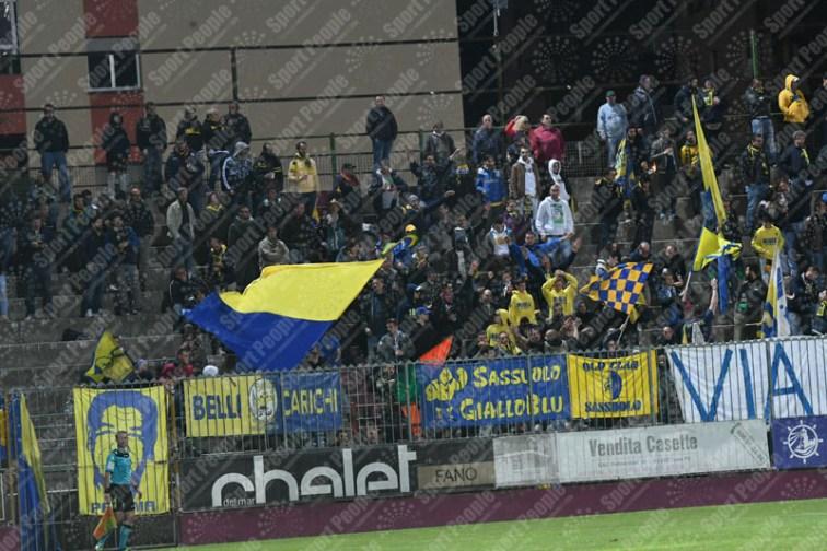 Fano-Modena-Lega-Pro-2016-17-09