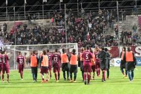 Fano-Modena-Lega-Pro-2016-17-15