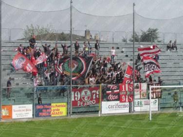 Fermana-Vis-Pesaro-Serie-D-2016-17-05
