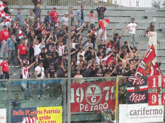 Fermana-Vis-Pesaro-Serie-D-2016-17-11