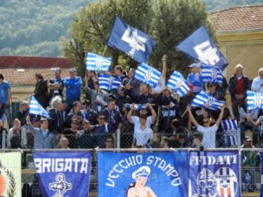 Finale-Savona-Serie-D-2016-17-06