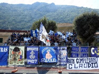 Finale-Savona-Serie-D-2016-17-09