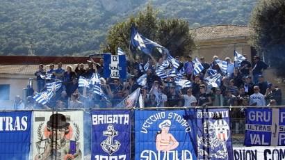 Finale-Savona-Serie-D-2016-17-12
