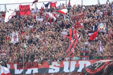 Foggia-Reggina-Lega-Pro-2016-17-03