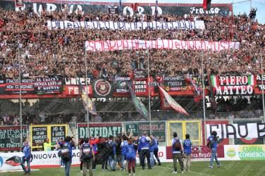 Foggia-Reggina-Lega-Pro-2016-17-05