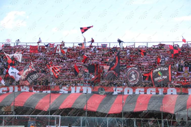 Foggia-Reggina-Lega-Pro-2016-17-12