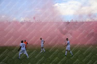 Foggia-Reggina-Lega-Pro-2016-17-17