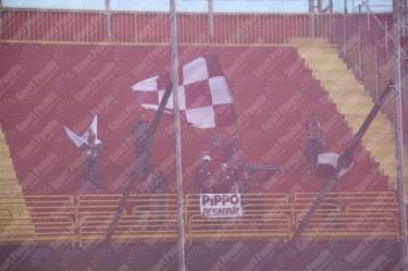 Foggia-Reggina-Lega-Pro-2016-17-18