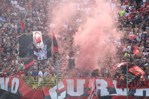 Foggia-Reggina-Lega-Pro-2016-17-22