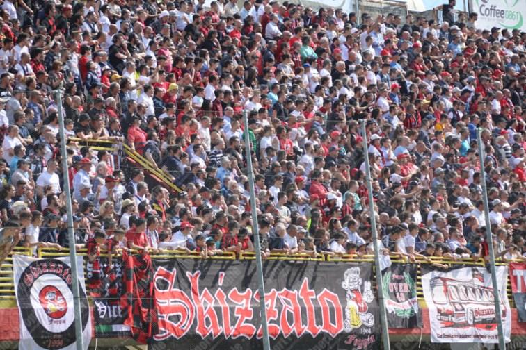 Foggia-Reggina-Lega-Pro-2016-17-23