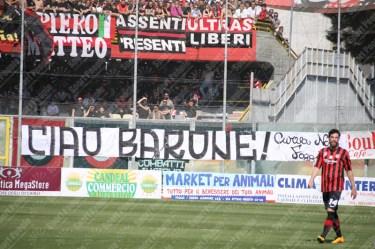 Foggia-Reggina-Lega-Pro-2016-17-25