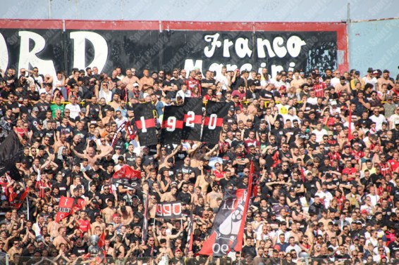 Foggia-Reggina-Lega-Pro-2016-17-33